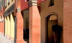 Hotel Real Fini San Francesco