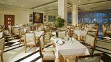 Iberostar Grand Bavaro Banquet