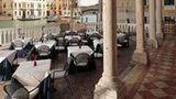 Hotel Palazzo Stern Restaurant