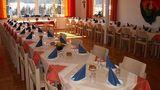 Haus Franziskus Restaurant