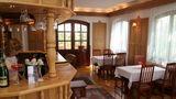 Hotel Kapu Panzio Banquet