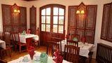 Hotel Kapu Panzio Restaurant