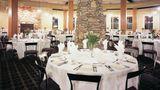 Jackson Gore Inn on Okemo Mountain Banquet