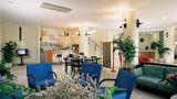 Hotel Vienna Restaurant