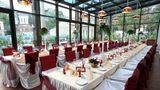 Hotel Marshal Banquet