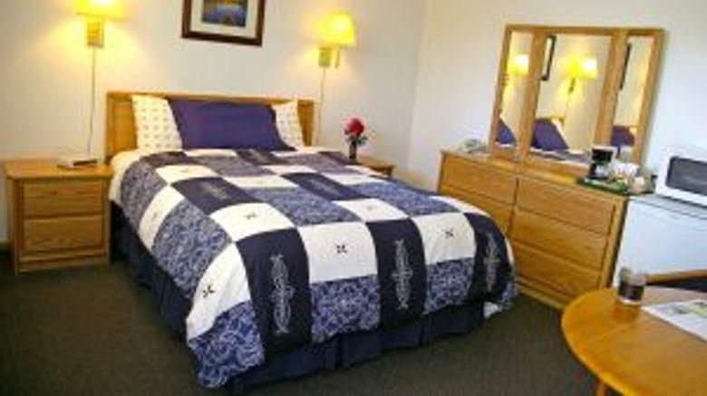 <b>Somass Motel & RV Room</b>