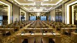 Mercure Kunshan Huaqiao Meeting