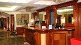 Il Principe Hotel Lobby