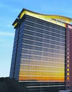 Wind Creek Hotel & Casino