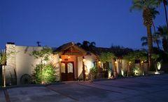 Old Ranch Inn