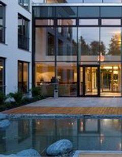 Hotel Fuerstenfelder
