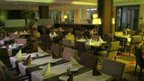 Lion's Garden Hotel Budapest Restaurant