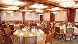 Grand Court Hotel Banquet