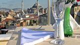 Alaaddin Hotel Other