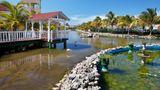 Memories Caribe Beach Resort Exterior