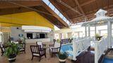 Memories Caribe Beach Resort Lobby