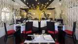 Memories Caribe Beach Resort Restaurant