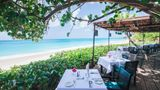 Keyonna Beach Restaurant