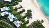 Keyonna Beach Suite