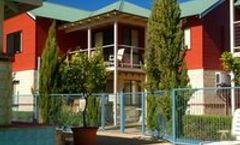 Amalfi Resort Busselton