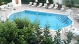 Hotel Villa Daphne Pool