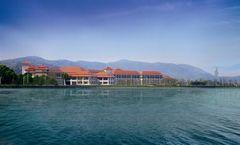 Resort Wuxi Lingshan