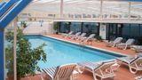 Hotel Royal & Aquamarina Thalassospa Pool