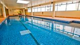 Oaks on Castlereagh Pool