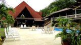 Vista Bahia Beach Resort Exterior