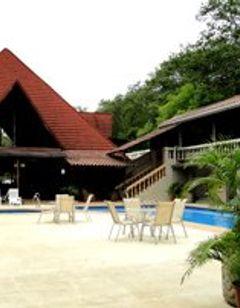 Vista Bahia Beach Resort