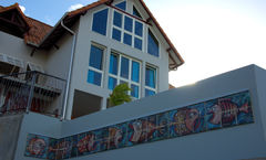 Hotel La Suite Villa Martinique