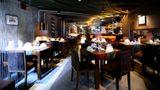 Viet View Hotel & Spa Banquet