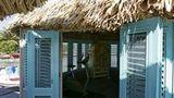 Cayo Espanto Private Island Resort Health