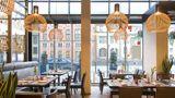 Hotel Europeum Restaurant