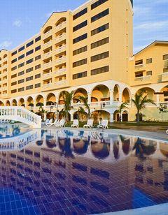 Quinta Avenida Habana Hotel