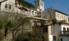 Hotel Tre Ceri, Gubbio