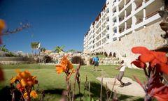 Alegranza Resort