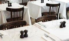 Hotel Ca' Alvise Venice