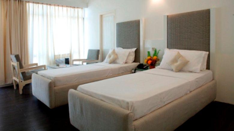<b>Hotel Mandakini Jaya International Room</b>
