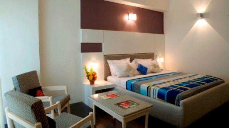 <b>Hotel Mandakini Jaya International Suite</b>
