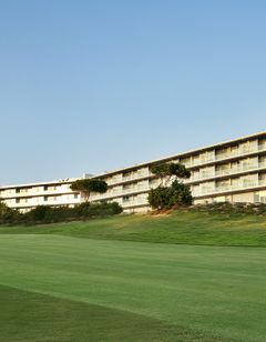 The Oitavos Hotel