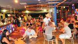 Nomads Cairns Backpackers Resort Restaurant