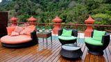 Hotel San Bada Bar/Lounge