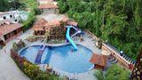 Hotel San Bada Pool