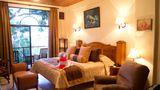 Hotel San Bada Room
