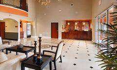 Days Inn & Suites Groesbeck
