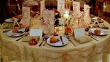 Victoria Crown Plaza Banquet