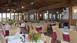 Resort Capalbio Restaurant