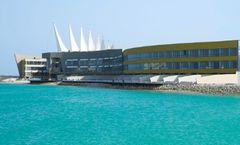 The Dragon Hotel & Resort