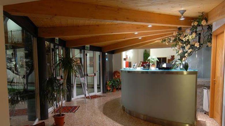 <b>Hotel Villa Altura Lobby</b>